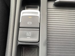 Volkswagen Golf MATCH EDITION TDI 36