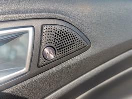 Ford Ecosport TITANIUM 30