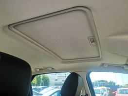 Ford Ecosport TITANIUM 32