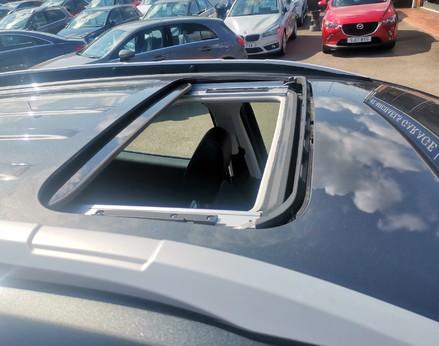 Ford Ecosport TITANIUM 34