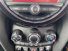 Mini Hatch COOPER S SPORT 33