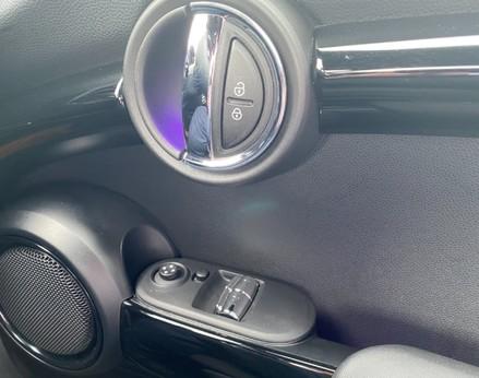 Mini Hatch COOPER S SPORT 43