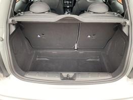 Mini Hatch COOPER S SPORT 48