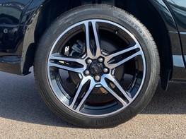 Ford Kuga ST-LINE TDCI 14