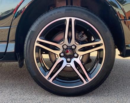 Ford Kuga ST-LINE TDCI 15
