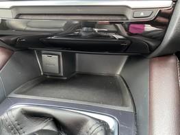 Mazda 6 SPORT NAV 30