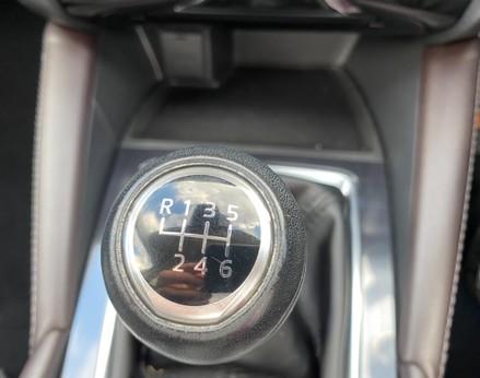 Mazda 6 SPORT NAV 31
