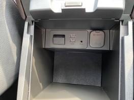 Mazda 6 SPORT NAV 32