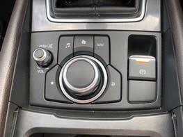 Mazda 6 SPORT NAV 33