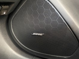 Mazda 6 SPORT NAV 42