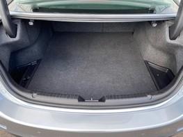 Mazda 6 SPORT NAV 48