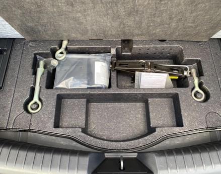 Mazda 6 SPORT NAV 49