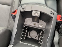 Ford Kuga TITANIUM X TDCI 29