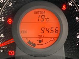Toyota Aygo VVT-I X-PLAY 20