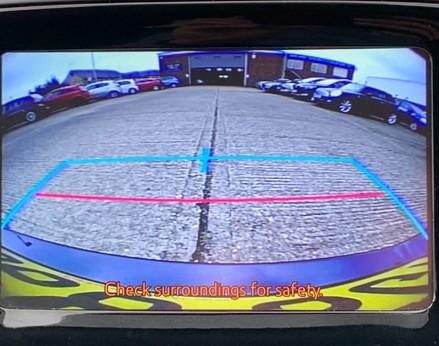 Toyota Aygo VVT-I X-PLAY 22