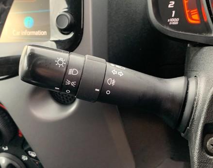 Toyota Aygo VVT-I X-PLAY 33