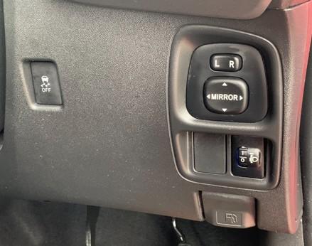 Toyota Aygo VVT-I X-PLAY 36