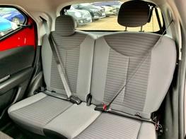 Toyota Aygo VVT-I X-PLAY 40