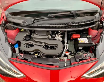 Toyota Aygo VVT-I X-PLAY 7