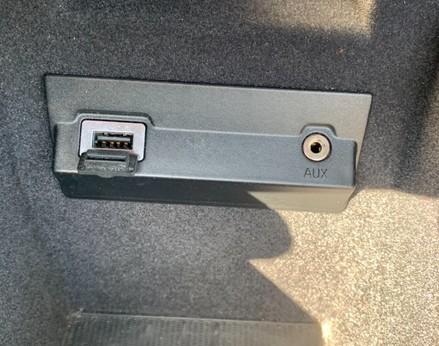 Volvo V70 D4 SE LUX 40