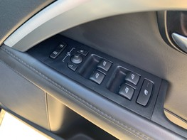 Volvo V70 D4 SE LUX 48