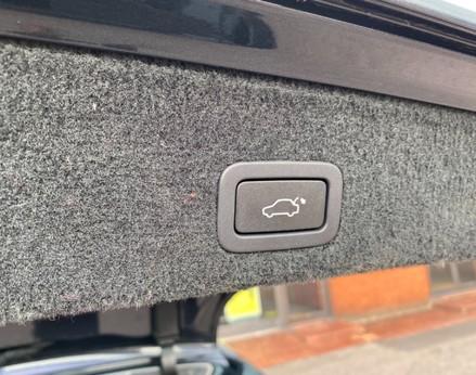 Volvo V70 D4 SE LUX 60