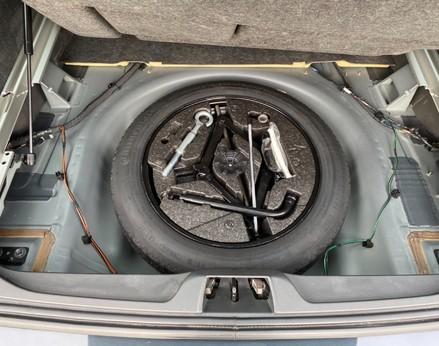 Volvo V70 D4 SE LUX 59