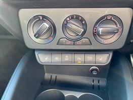 Audi A1 SPORTBACK TFSI S LINE NAV 27