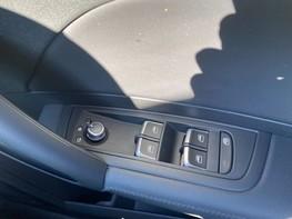 Audi A1 SPORTBACK TFSI S LINE NAV 35