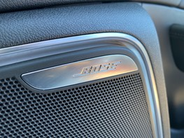 Audi A1 SPORTBACK TFSI S LINE NAV 47