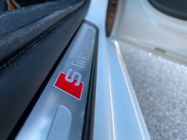 Audi A1 SPORTBACK TFSI S LINE NAV 46
