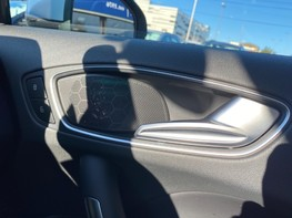 Audi A1 SPORTBACK TFSI S LINE NAV 36