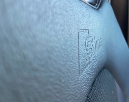 Audi A1 SPORTBACK TFSI S LINE NAV 48