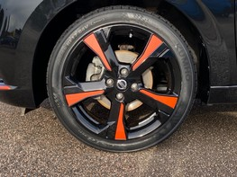 Nissan Micra IG-T BOSE PERSONAL EDITION 15