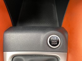 Nissan Micra IG-T BOSE PERSONAL EDITION 36