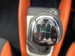 Nissan Micra IG-T BOSE PERSONAL EDITION 37