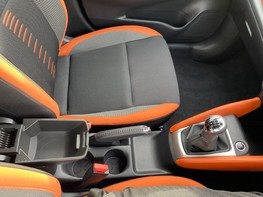 Nissan Micra IG-T BOSE PERSONAL EDITION 39