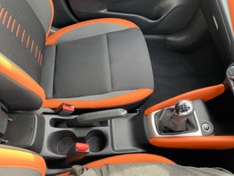 Nissan Micra IG-T BOSE PERSONAL EDITION 40