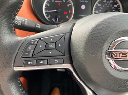 Nissan Micra IG-T BOSE PERSONAL EDITION 41