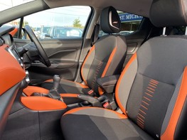 Nissan Micra IG-T BOSE PERSONAL EDITION 48