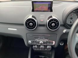 Audi A1 S1 COMPETITION QUATTRO 24