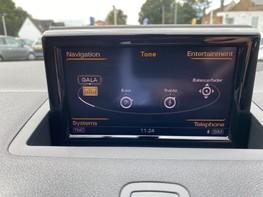 Audi A1 S1 COMPETITION QUATTRO 28