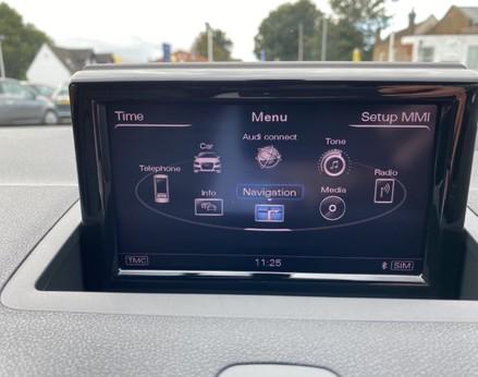 Audi A1 S1 COMPETITION QUATTRO 30