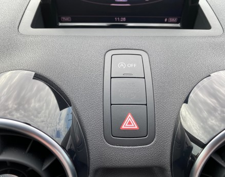 Audi A1 S1 COMPETITION QUATTRO 31