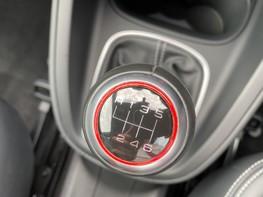 Audi A1 S1 COMPETITION QUATTRO 35