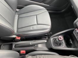 Audi A1 S1 COMPETITION QUATTRO 36