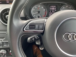 Audi A1 S1 COMPETITION QUATTRO 37