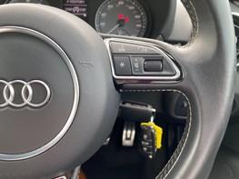 Audi A1 S1 COMPETITION QUATTRO 38