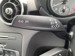 Audi A1 S1 COMPETITION QUATTRO 39