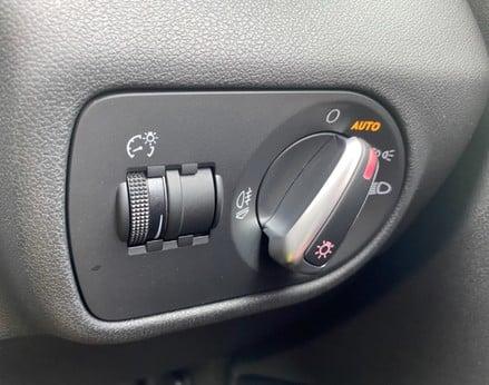 Audi A1 S1 COMPETITION QUATTRO 42